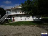 203 5th ST #4, Fort Myers, FL 33907