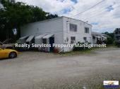 509 Center Rd #14, Fort Myers, FL 33907
