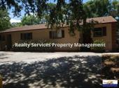 298 Lowell Ave., #D, Fort Myers, FL, 33917