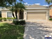 8319 Silver Birch Way, Fort Myers, FL 33971