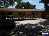 298 Lowell Ave., #B, Fort Myers, FL, 33917