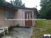 298 Lowell Ave #E, North Fort Myers, FL, 33917