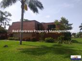 1556 Park Meadows Dr #3, Fort Myers, FL, 33907