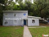 3334 Edgewood Ave #1, Fort Myers, FL, 33916