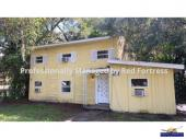 3334 Edgewood Ave #3, Fort Myers, FL, 33916