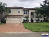 12426 Crooked Creek Ln, Fort Myers, FL, 33913