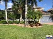 12429 Rock Ridge Ln, Fort Myers, FL, 33913
