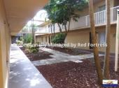 1830 Maravilla Ave #305, Fort Myers, FL, 33901