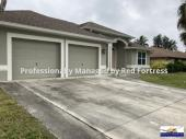 2224 Isle of Pines Ave, Fort Myers, FL, 33905
