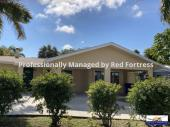 1438 Collins Rd, Fort Myers, FL, 33919