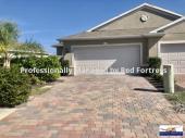 10825 Marble Brook Blvd, Lehigh Acres, FL, 33936