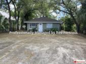 2748 Orange St #A, Fort Myers, FL 33916