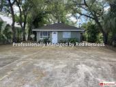 2748 Orange St #A, Fort Myers, FL, 33916