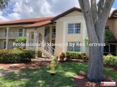 9850 Costa Mesa Lane #708, Bonita Springs, FL 34135