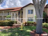 9850 Costa Mesa Lane #708, Bonita Springs, FL, 34135