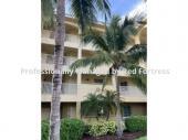 1789 Four Mile Cove Pkwy #545, Cape Coral, FL, 33990