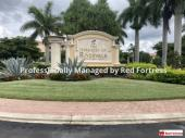 8320 Whiskey Preserve #338, Fort Myers, FL, 33919