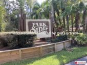 15076 Parkside Dr #6, Fort Myers, FL 33908