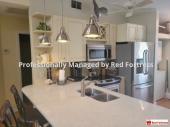 15076 Parkside Dr #6, Fort Myers, FL, 33908