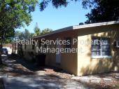 2354 Willard St. R, Fort Myers, FL, 33901