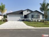 4215 Villa Rapallo Way, North Fort Myers, FL, 33917