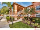 20051 Barletta Lane #2512, Estero, FL, 33928
