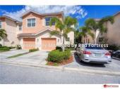 10294 Via Colomba Circle, Fort Myers, FL 33966