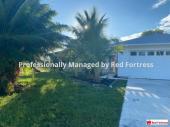 3214 Santa Barabara Blvd N, Cape Coral, FL, 33993