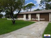 5491 Longleaf Dr, North Fort Myers, FL, 33917