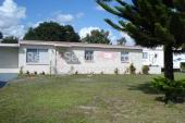 4975 Orange Grove Blvd., North Fort Myers, FL 33903