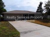 11 SE 20th Court, Cape Coral, FL 33990