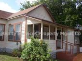 3810 Desoto Ave East, Fort Myers, FL, 33916