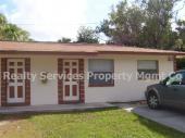 3824 Desoto Ave, Fort Myers, FL 33916