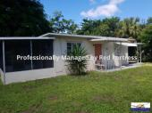 2802 Meadow Ave, Fort Myers, FL 33901