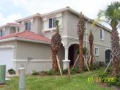 3237 Antica Street, Fort Myers, FL, 33905