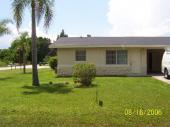 970 Oleander Ave, Fort Myers, FL 33916