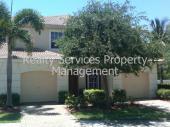 8523 Athena Court, Lehigh Acres, FL, 33971