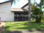 990 Ridgeway Dr, North Fort Myers, FL 33903