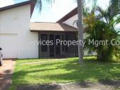 990 Ridgeway Dr, North Fort Myers, FL, 33903