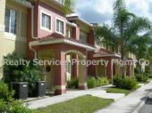 12000 Rain Brook Run #1407, Fort Myers, FL 33913