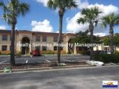15420 Bellamar Cir #3123, Fort Myers, FL, 33908