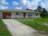 3106 6th St W, Lehigh Acres, FL 33971