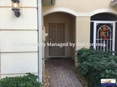 8523 Athena Court, Fort Myers, FL, 33971