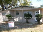 2407 Maple Ave, Fort Myers, FL, 33901