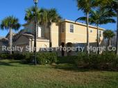 4036 Cherrybrook Loop, Fort Myers, FL, 33966