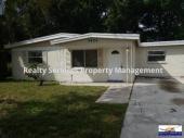 1422 Gardenia Ave, Fort Myers, FL 33916