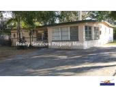 3504 Lantana St., Fort Myers, FL 33905