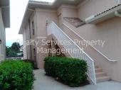 5131 Coronado Pkwy #203, Cape Coral, FL 33904