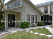 17020 Golfside Cir #103, Fort Myers, FL, 33908