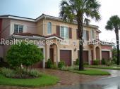 10101 Villagio Palms Way #207, Estero, FL 33928
